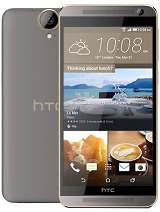 لوازم جانبی گوشی HTC One E9 plus