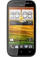 لوازم جانبی گوشی HTC One SV