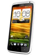 لوازم جانبی گوشی HTC One XL