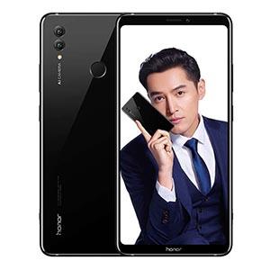 لوازم جانبی گوشی Huawei Honor Note 10