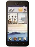 لوازم جانبی گوشی هواوی Huawei Ascend G630