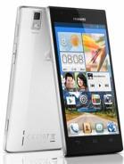 لوازم جانبی گوشی هواوی Huawei Ascend P2
