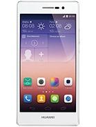 لوازم جانبی گوشی هواوی Huawei Ascend P7
