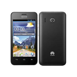 لوازم جانبی گوشی هواوی Huawei Y320