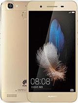 لوازم جانبی گوشی هواوی Huawei Honor 5X