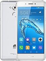 لوازم جانبی گوشی Huawei Enjoy 6s