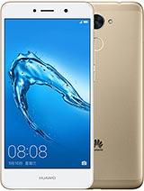 لوازم جانبی گوشی Huawei Enjoy 7 Plus