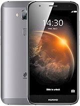 لوازم جانبی گوشی Huawei G7 Plus