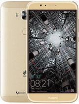 لوازم جانبی گوشی هواوی Huawei G8
