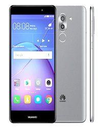 لوازم جانبی گوشی Huawei GR5 2017