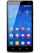 لوازم جانبی هواوی Huawei Honor 3C