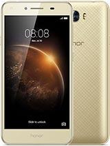 لوازم جانبی گوشی Huawei Honor 5A