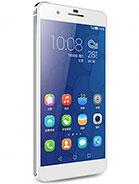 لوازم جانبی هواوی Huawei Honor 6 Plus
