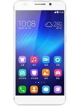 لوازم جانبی هواوی Huawei Honor 6