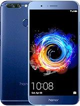 لوازم جانبی Huawei Honor 8 Pro