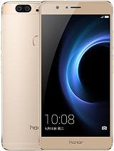 لوازم جانبی گوشی Huawei Honor V8