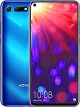 لوازم جانبی گوشی Huawei Honor View 20