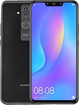 لوازم جانبی گوشی Huawei Mate 20 Lite