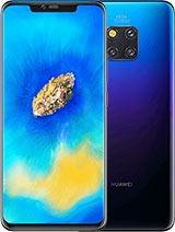 لوازم جانبی گوشی Huawei Nova 3i/ P Smart Plus