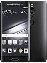 لوازم جانبی گوشی Huawei Mate 9 Porsche Design