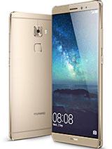 لوازم جانبی گوشی هواوی Huawei Mate S