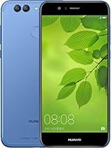 لوازم جانبی گوشی Huawei Nova 2 Plus