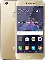 لوازم جانبی گوشی Huawei P8 Lite 2017