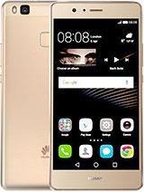 لوازم جانبی گوشی Huawei P9 Lite هواوی G9