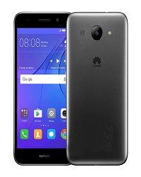 لوازم جانبی گوشی (Huawei Y3 (2017