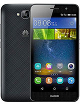 لوازم جانبی گوشی Huawei Y6 Pro