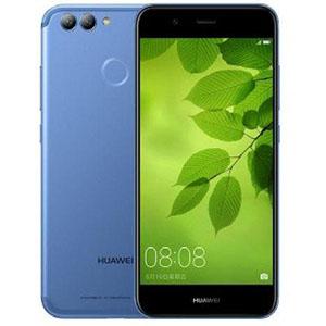 لوازم جانبی گوشی Huawei nova 3