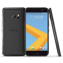 لوازم جانبی گوشی HTC One 10