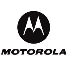 لوازم جانبی موتورولا Motorola
