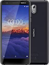 لوازم جانبی گوشی Nokia 3.1