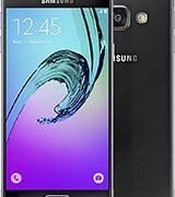 لوازم جانبی گوشی سامسونگ Samsung Galaxy A3 2016