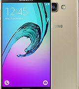لوازم جانبی گوشی سامسونگ Samsung Galaxy A5 2016