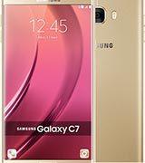 لوازم جانبی گوشی سامسونگ Samsung Galaxy C7