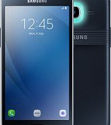 لوازم جانبی گوشی سامسونگ Samsung Galaxy J2 2016