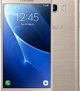 لوازم جانبی گوشی سامسونگ Samsung Galaxy J7 2016