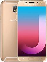 لوازم جانبی گوشی سامسونگ Samsung Galaxy J7 Pro