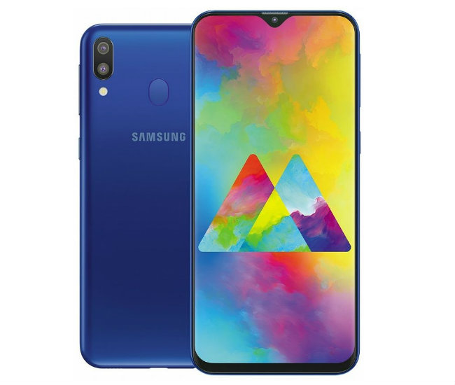 خرید لوازم جانبی گوشی سامسونگ گلکسی Samsung Galaxy M20