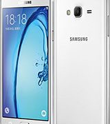 لوازم جانبی گوشی سامسونگ Samsung Galaxy On7 Pro