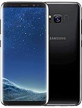 لوازم جانبی گوشی سامسونگ اس 8 Samsung Galaxy S8