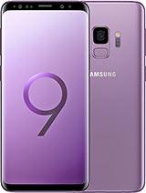 لوازم جانبی گوشی سامسونگ اس 9 Samsung Galaxy S9