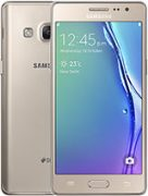 لوازم جانبی گوشی سامسونگ Samsung Z3 Corporate Edition