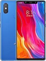 لوازم جانبی گوشی Xiaomi Mi 8 SE