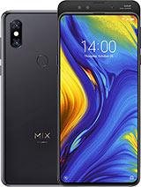 لوازم جانبی گوشی Xiaomi Mi Mix 3