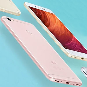 لوازم جانبی گوشی Xiaomi Redmi Note 5A Prime