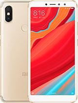 لوازم جانبی گوشی Xiaomi Redmi S2