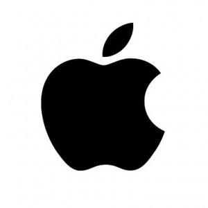 خرید لوازم جانبی اپل آیفون Apple